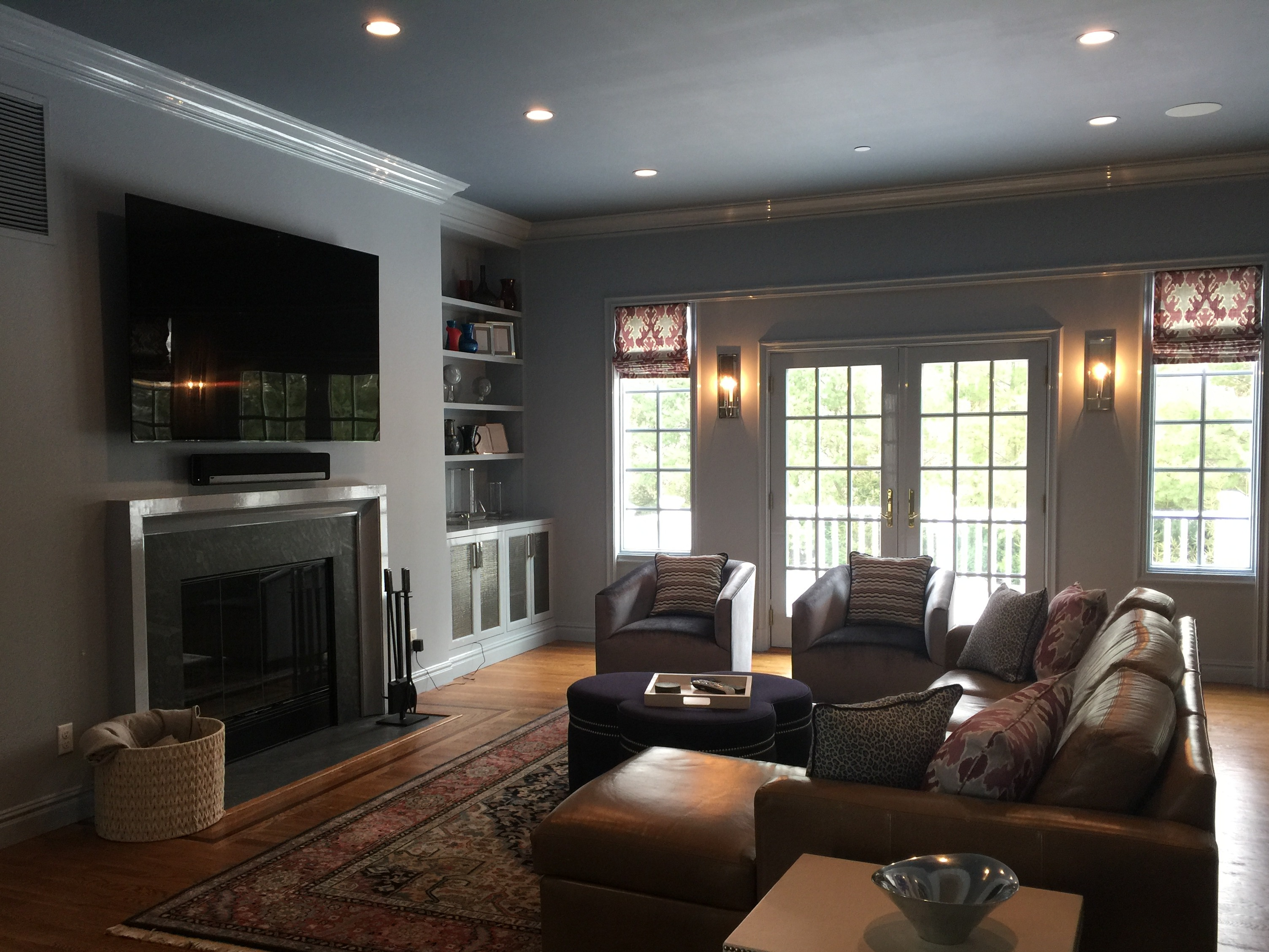 ct beiles county firm new fairfield an winning interiors residential is award designers pimlico design canaan interior